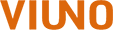 viuno_logo_30_orange